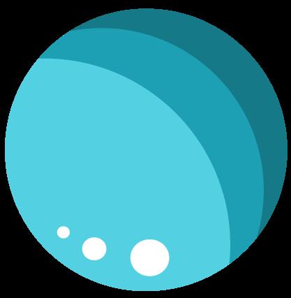 Логотип сайта Садово-огородный рай